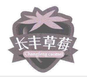 合肥长丰县草莓协会聘请本团队作为其知识产权法律顾问