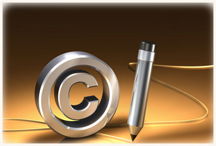2015年互联网如何影响知识产权代理行业
