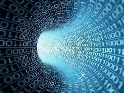移动互联网怎样颠覆知识产权行业