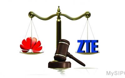 对2015年专利法第四次修改草案(征求意见稿)第82条的探讨