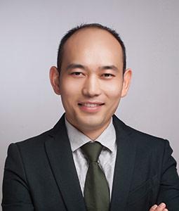 黄雪涛律师