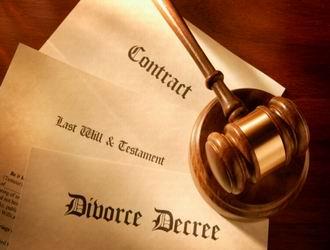 专利律师与音乐
