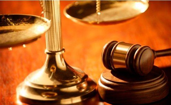 案例评析:不服专利侵权行政决定诉讼案