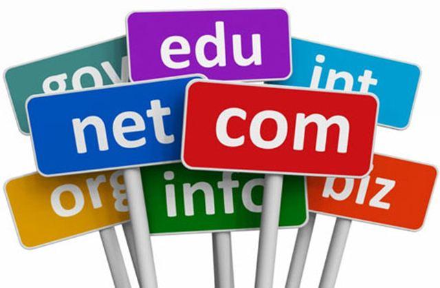 域名争议中的CNDRP与UDRP规则适用比较
